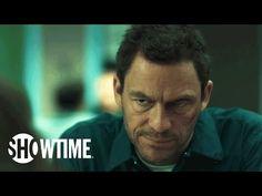The Affair Season 3 (2016) | 'Guilty' Tease | Ruth Wilson & Dominic West SHOWTIME Series - YouTube