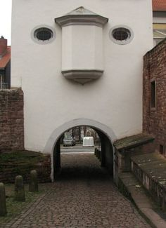 Buildings+Have+Faces+Too!+5.jpg (image)