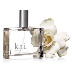 Bouquet in a bottle. Mothers day special at http://themakeupstudio.net/shop/body/kai_products/?product=220. Buy any Kai product and receive a 2 oz body lotion or wash free.