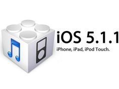 the Complete list of All IOS for IPhone 4S, 4, 3GS, IPod and IPad. You can easily and comfortably download by just clicking on your desire device IOS IPSW file and it will automatically give you option to download it.