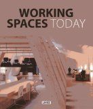 Working spaces today / [author, Carles Broto] http://encore.fama.us.es/iii/encore/record/C__Rb2637429?lang=spi