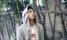 ONE•원 Jaewon One, Jung Jaewon, Fine Men, Yg Entertainment, One And Only, Short Film, Cute Boys, Rapper, Husband