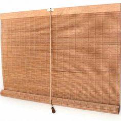 Comprar persiana madera Ceylan-Ceilan exterior nogal claro Color Nogal, Casa Patio, Handmade Home Decor, Furniture, Shopping, Interiors, Acapulco, Home Furnishings, Homemade Home Decor