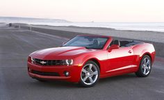 2011 Chevrolet Camaro Convertible -   Used 2011 Chevrolet Camaro Pricing & Features   Edmunds - Chevrolet camaro - car  driver Check out the chevrolet camaro review at caranddriver.com. use our car buying guide to research chevrolet camaro prices specs photos videos and more.. Art gamblin motors  enumclaw   serving auburn puyallup Art gamblin motors in enumclaw is committed to providing excellent service whether you are buying a new or used buick or chevrolet vehicle or are looking for…