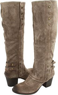 Bought these Nine West boots and they are awesome!!