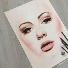 HELLO | Adele