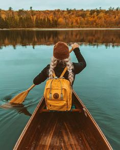 Camping Aesthetic, Travel Aesthetic, Adventure Awaits, Adventure Travel, Travel Goals, Plein Air, Belle Photo, Paddle, The Great Outdoors