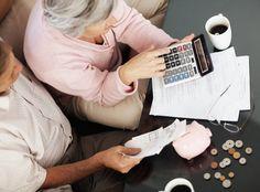 Canadauence TV: Aposentado endividados, empréstimos chegam a  25,5...