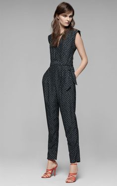 pretty sure i need a jumpsuit in my life