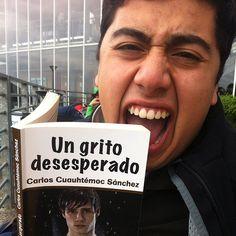 Primer lugar mención sede (selección por jurado) @nachogada - Sede Concepción http://instagram.com/p/m00zNqFfL7/