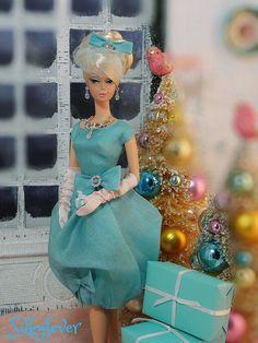 Tiffany Christmas