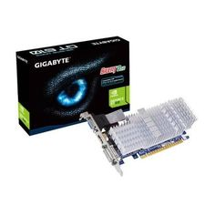 KFA2 GeForce GT740 EXOC 1GB DDR5 Low Profile Active Cooling Graphics