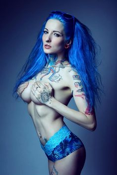 erotic chat anett the smurfette