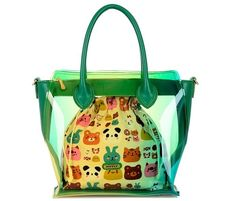 Find More Top-Handle Bags Information about 2015 fashion handbags transparent jelly candy color gradient face Shoulder Messenger beach bag,High Quality handbag women,China bags apparel Suppliers, Cheap handbag bag from Rich Bags on Aliexpress.com