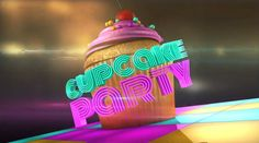 Cinema 4D and After Effects - Creating a Disco Party Animation Tutorial