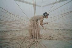 kierstencrowleyvia Hadas Maor- Contemporary Art Curator)