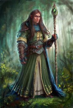 1000 images about half on elves