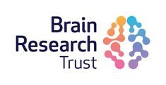"Brain Research Trust rebrands to be more ""positive"" - Design Week"