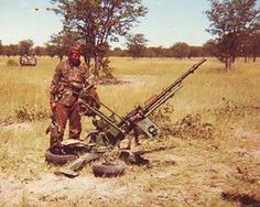 Military Life, Military History, Brothers In Arms, Defence Force, Cold War, Special Forces, Armed Forces, Soldiers, South Africa