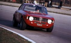 Passione Auto Italiane: Fiat Retrò