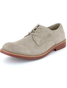http://www.fashiontrendstoday.com/category/zapatos-de-hombre/ Zapatos de piel…