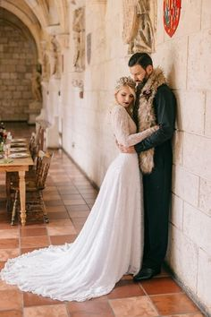 Game Of Thrones Wedding.559 Best Game Of Thrones Themed Wedding Images In 2019 Game Of