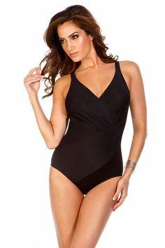 ca020785567 Oceanus One Piece Ddd Swimwear