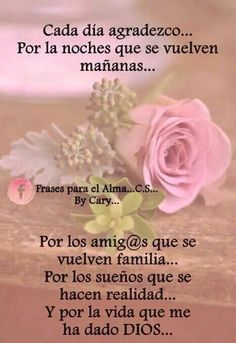 Good Morning Good Night, Good Night Quotes, Morning Thoughts, Deep Thoughts, Serenity Prayer In Spanish, Friendship Day Wallpaper, Happy Birthday Celebration, Inspirational Quotes With Images, Happy Week