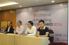 Lễ phát động cuộc thi SEO AWARD 2016 https://accesstrade.vn/affiliate-marketing-f9.html https://accesstrade.vn/kiem-tien-online-f11.html http://kiemtienonlinehieuqua.com/