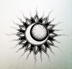 sun and moon Cancer; Ruled by the Moon, and Born under the sun....