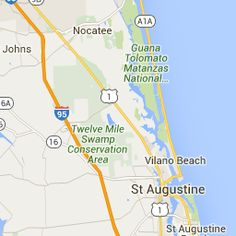 Find homes for sale in #VilanoBeach and #StAugustine. See maps, virtual tours and local amenity information for Vilano Beach and St. Augustine.   Ponte Vedra Beach Homes For Sale - Ponte Vedra Realtors Frankel Realty