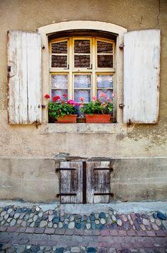 Huis in Hongarije