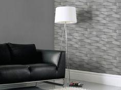 Tapetengigant.de - Moderne Tapeten & Tapete online günstig im Shop kaufen!
