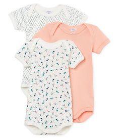 Femmes-T-shirt//sommeil Shirt Manches Courtes HAJO Climatiques Confort Bleu foncé NEUF