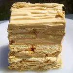 Γλάσο Καραμέλας κι ο τρόπος που το φτιάχνουμε! Vanilla Cake, Tiramisu, Breakfast, Ethnic Recipes, Sweet, Desserts, Crafts, Food, Business