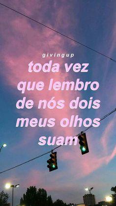 https://www.instagram.com/sah_sarinha12/