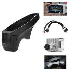 "TOPSOURCE New 7"" Special 3G CAR Mirror Rearview Car DVR Camera Best Price - OemPartsCar.com Bmw X5, Digital Camera Lens, Digital Video Recorder, Dvr Camera, Wifi, Bmw 5 Series, Dashcam, Hd 1080p, Car Parts"
