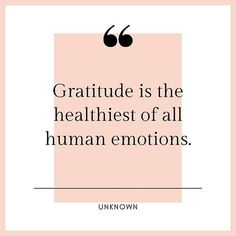 5 Benefits of Gratitude. — The Millennial Mindset Positive Outlook On Life, Positive Mindset, Seven Habits, Appreciate What You Have, Feeling Frustrated, Life Challenges, Human Emotions, Getting To Know You