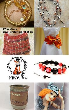 Show some love! by Gabbie on Etsy--Pinned with TreasuryPin.com