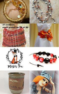 Show some love! by Gabbie on Etsy--Pinned with TreasuryPin.com Etsy, Beautiful, Jewelry, Jewlery, Jewerly, Schmuck, Jewels, Jewelery, Fine Jewelry