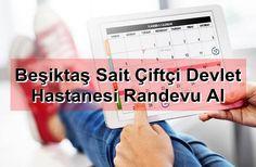 Beşiktaş Sait Çiftçi Devlet Hastanesi Randevu Al https://www.ssk.biz.tr/besiktas-sait-ciftci-devlet-hastanesi-randevu-al/