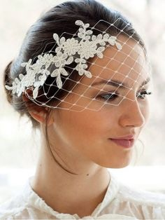 a0d1e712f27 I ordered this beautiful veil from Spain for my May 2015 wedding
