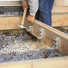 21 Ways to Save on Your Remodel :: thisoldhouse.com