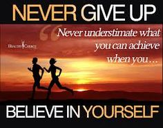 motivational weight loss quotes - Google Search