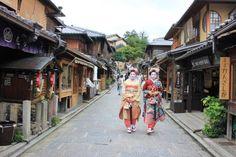 Kiyomizu-Zaka Street (Kyoto, Japan): Address, Point of Interest & Landmark Reviews - TripAdvisor