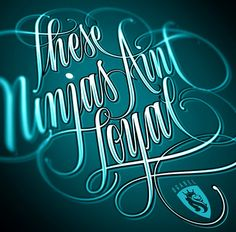 #OGABEL Og Abel Art, Butterfly Tattoos For Women, Low Rider, Penmanship, Fonts, Neon Signs, Sayings, Quotes, Ideas