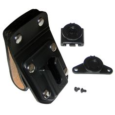 Icom Swivel Belt Hanger - https://www.boatpartsforless.com/shop/icom-swivel-belt-hanger/