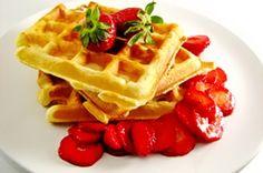 Sears Fine Food - Italian, American, Bakery, Beverages, Seafood, Salad   http://munchado.com/restaurants/view/1513/sears-fine-food