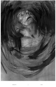 FIGURE - Francis Vallejo | artist