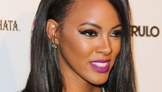 'Basketball Wives LA' Star Malaysia Pargo Reveals Her Most Coveted Beauty Secrets (HelloBeautiful) Short Hairstyles Over 50, Haircuts Straight Hair, Weave Hairstyles, Straight Wigs, Remy Human Hair, Human Hair Extensions, Human Hair Wigs, Basketball Wives, Medium Hair Cuts